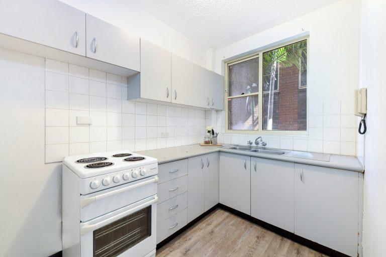 20/1 Merchant Street Stanmore , NSW 2048 AUS