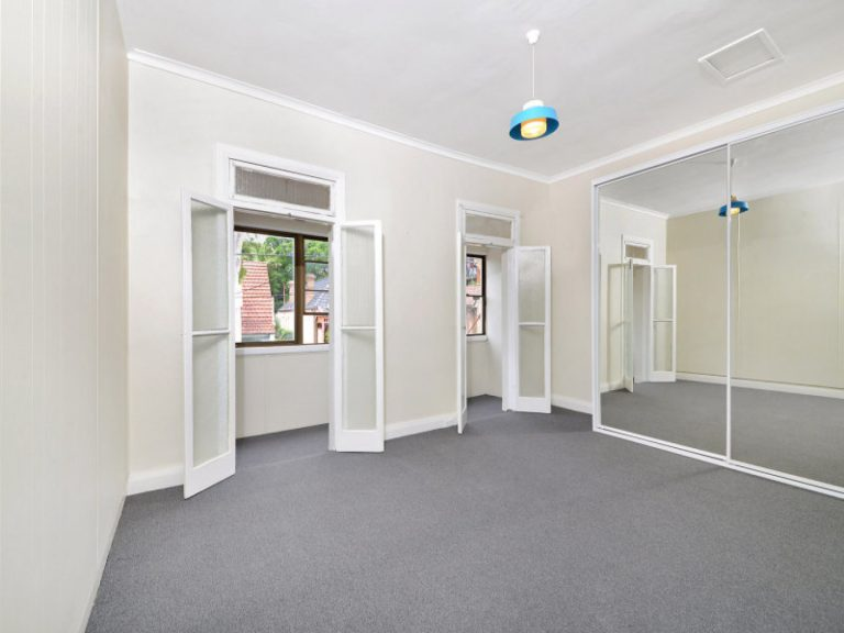114A Denison Road Dulwich Hill , NSW 2203 AUS