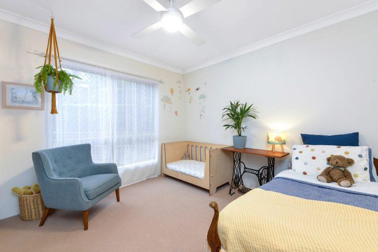 3/130-142 Canterbury Road Hurlstone Park , NSW 2193 AUS