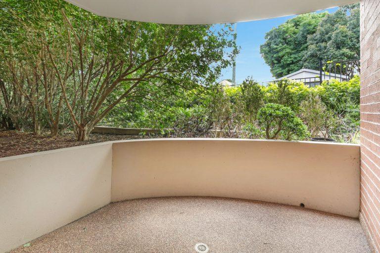 5/6-10 Myra Road Dulwich Hill , NSW 2203 AUS