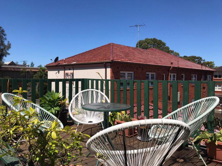 449B Marrickville Road Dulwich Hill , NSW 2203 AUS