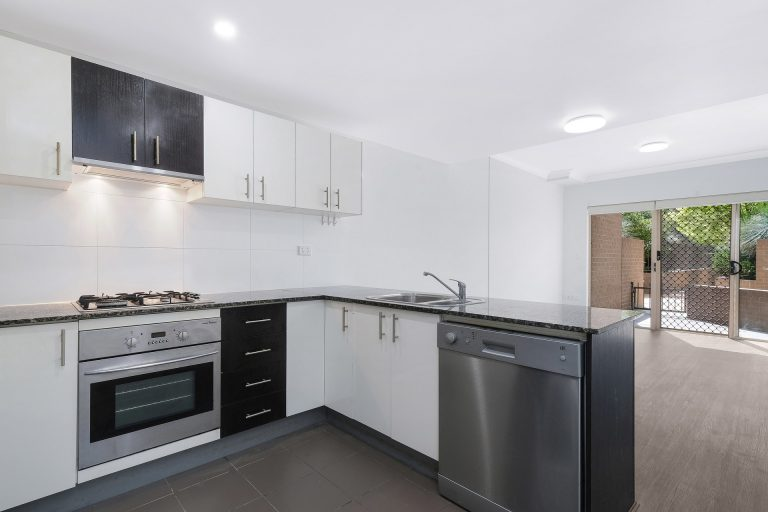 2/115-117 Constitution Road Dulwich Hill , NSW 2203 AUS