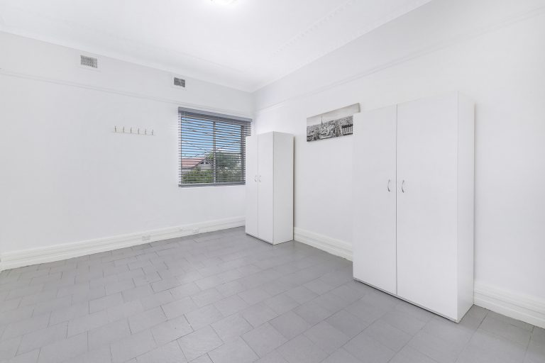 3/132-134 Illawarra Road Marrickville , NSW 2204 AUS