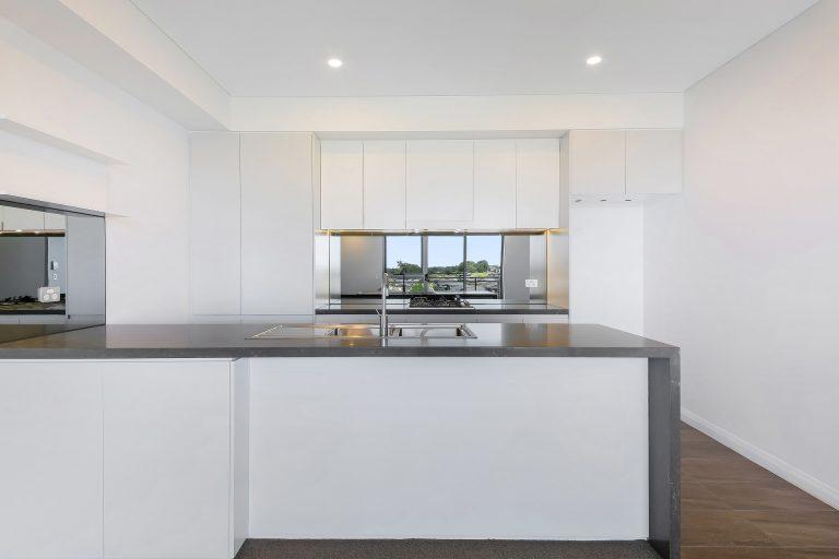 316/68 Lumsden Avenue Kellyville , NSW 2155 AUS