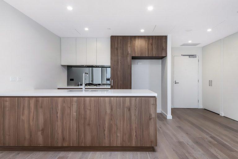 1005/36 Oxford Street Epping , NSW 2121 AUS