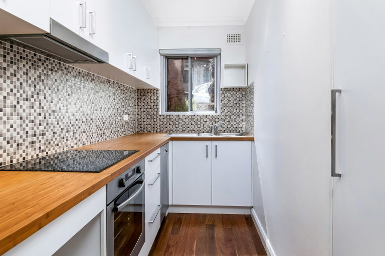 6/379 New Canterbury Road Dulwich Hill , NSW 2203 AUS