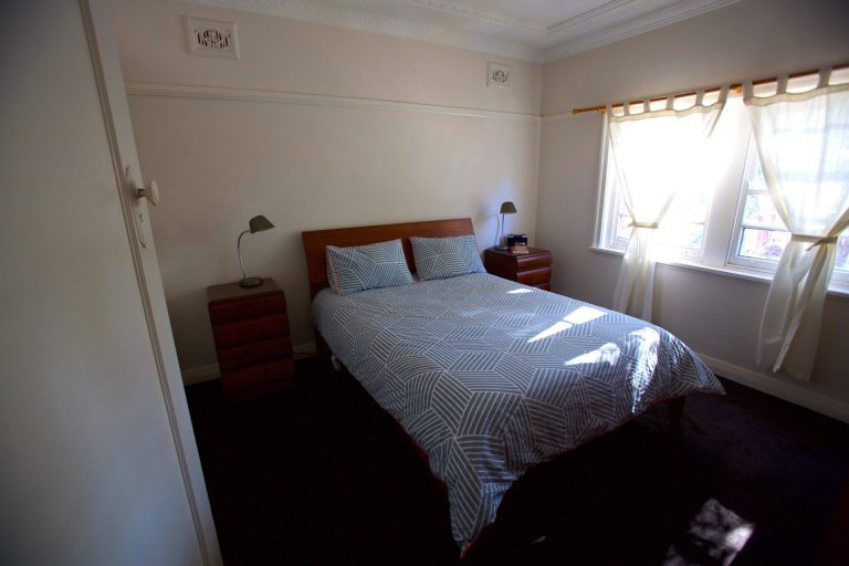 4/23a The Boulevarde Lewisham , NSW 2049 AUS