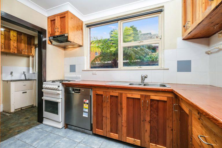 7/166 Croydon Avenue Croydon Park , NSW 2133 AUS