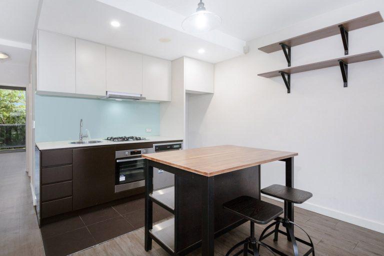 R101/1 Retreat Street Alexandria , NSW 2015 AUS
