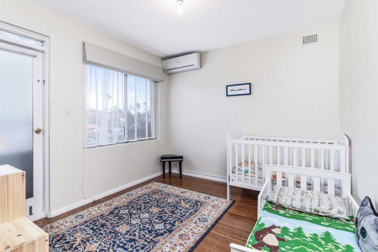 1/3 Bayley Street Marrickville , NSW 2204 AUS