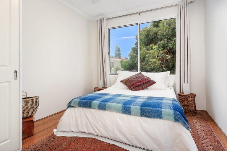 1/19-25 Pile Street Marrickville , NSW 2204 AUS