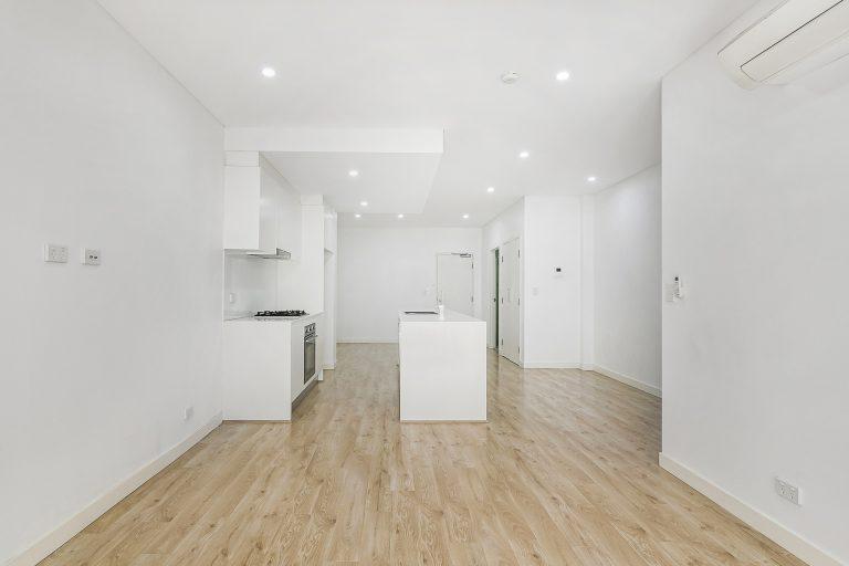 104/41-45 Mindarie Street Lane Cove , NSW 2066 AUS
