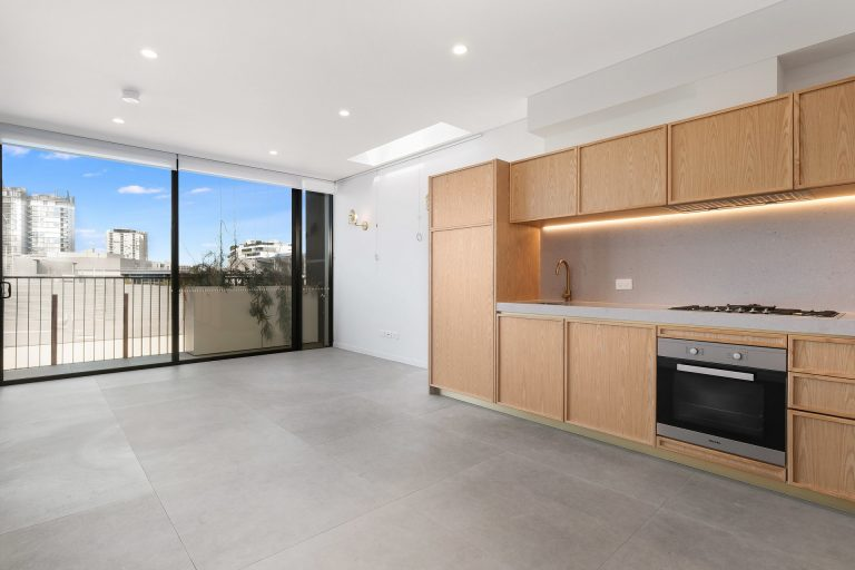 504/830 Elizabeth Street Waterloo , NSW 2017 AUS
