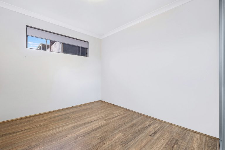 21/11-19 Mandemar Avenue Homebush West , NSW 2140 AUS