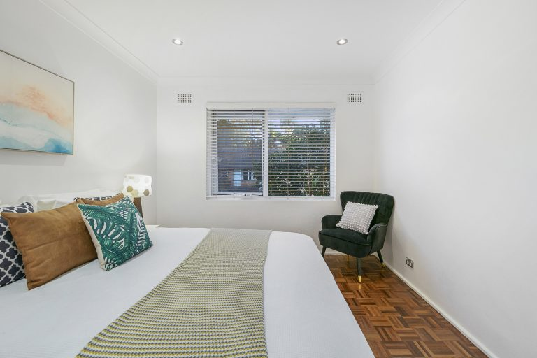 10/377 New Canterbury Road Dulwich Hill , NSW 2203 AUS