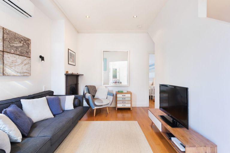 14 College Street Balmain , NSW 2041 AUS
