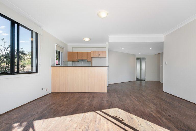 14/7 Railway Avenue Stanmore , NSW 2048 AUS