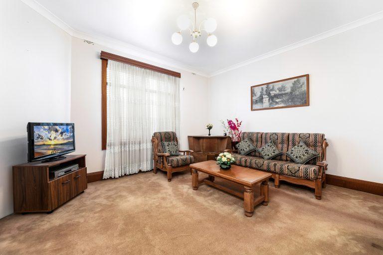 4 Lydham Avenue Rockdale , NSW 2216 AUS