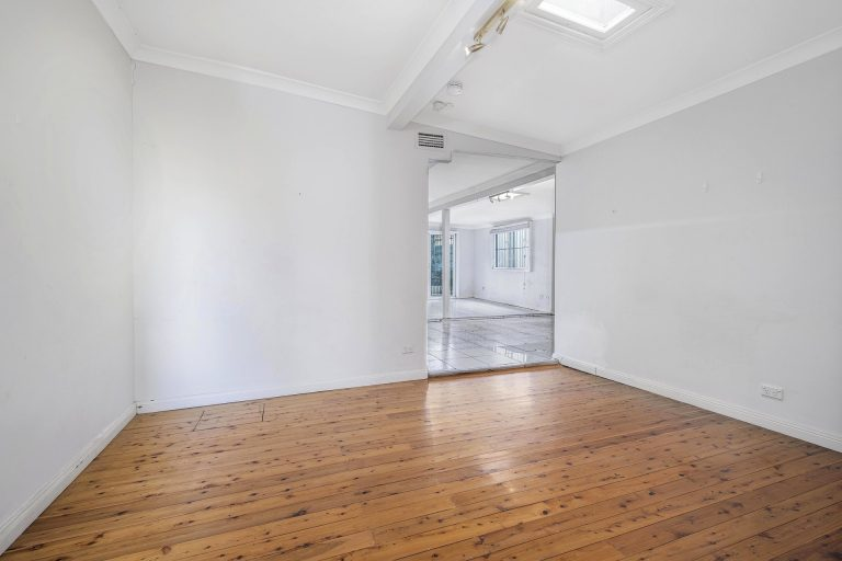 12 Frederick Street St Peters , NSW 2044 AUS