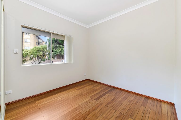 1/593 New Canterbury Road Dulwich Hill , NSW 2203 AUS