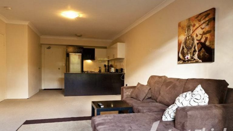 74/115-117 Constitution Road Dulwich Hill , NSW 2203 AUS