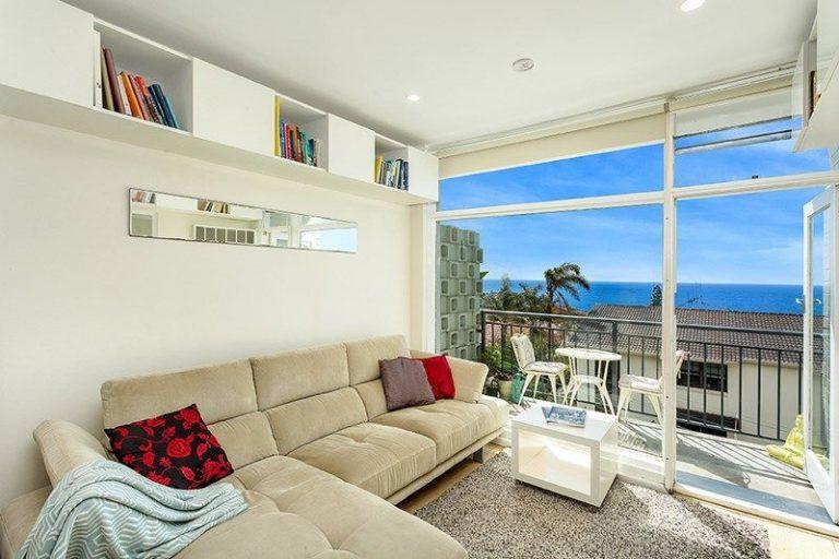 13/29 Darling Street Bronte , NSW 2024 AUS