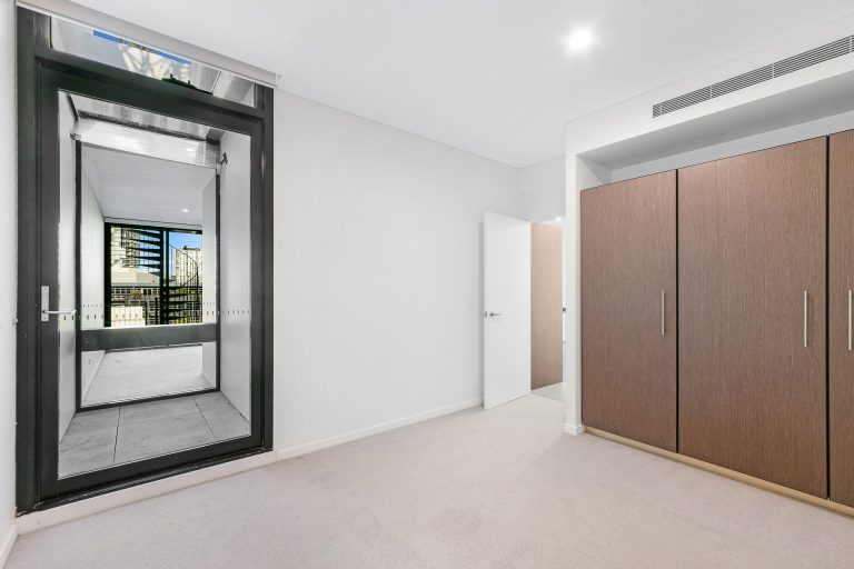 506/830 Elizabeth Street Waterloo , NSW 2017 AUS