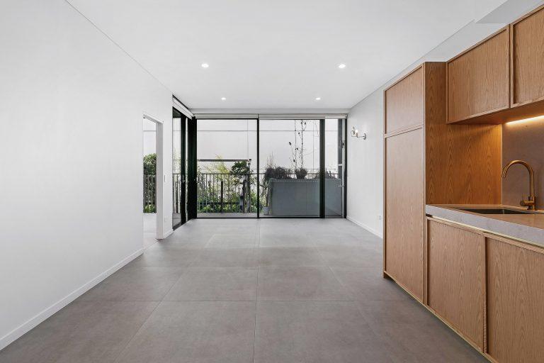 210/830 Elizabeth Street Waterloo , NSW 2017 AUS