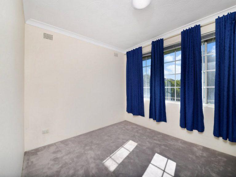 7/20-22 Myra Road Dulwich Hill , NSW 2203 AUS